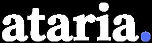 Ataria Media