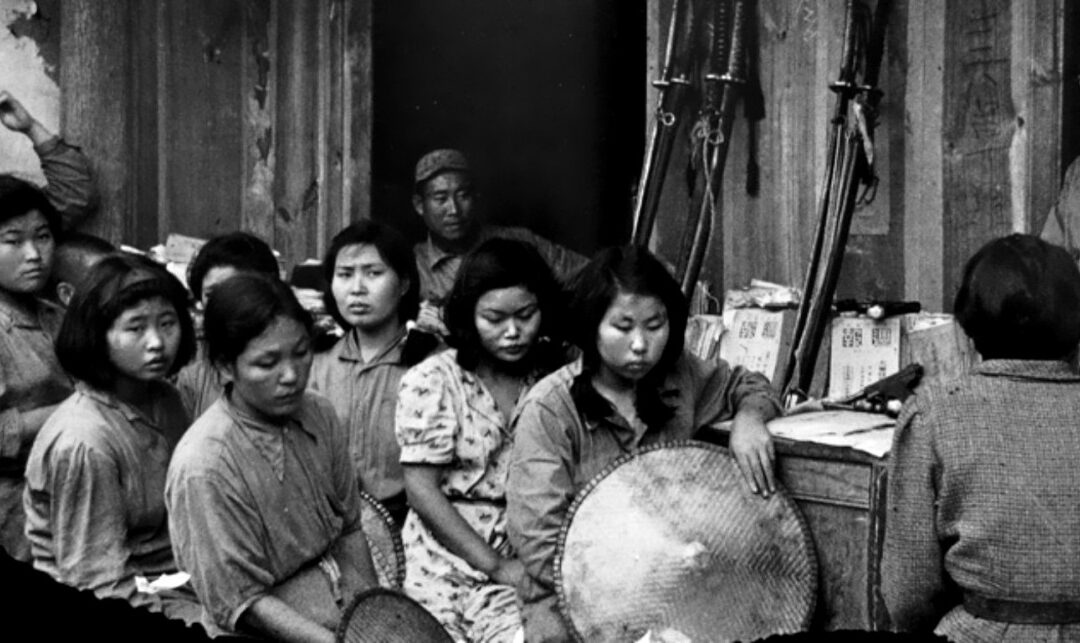 The Horror, Stereotypes, Misconceptions and Truth about Asian Women: Part One