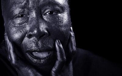Feelings of A Black Mother