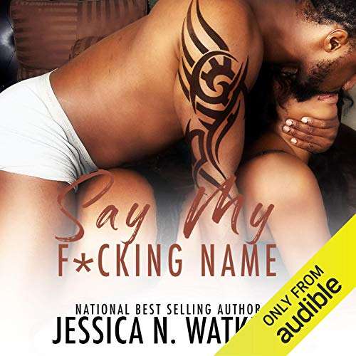Top 50 Erotic Romance Books by Black Authors