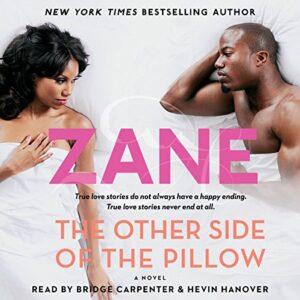 Top 50 Erotic Romance Books by Black Authors