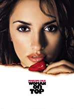 32 Sexiest Movies