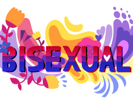What about Bisexuals?